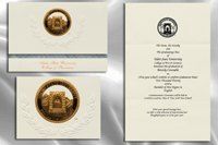 Idaho State University College of Pharmacy Graduation Announcements