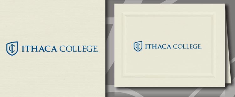 ithaca college graduation announcements ithaca college graduation