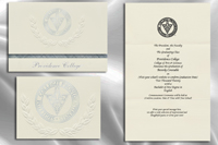 Providence College Graduation Announcements