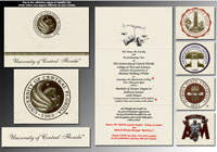 South Carolina Graduation Announcements South Carolina